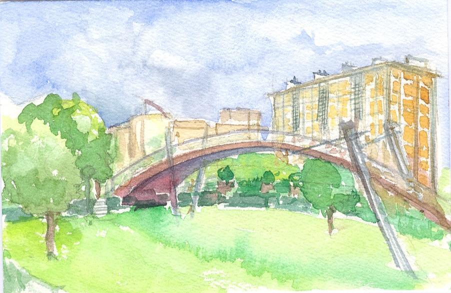 D coration maison de quartier jardin parisien saint denis 37 maison des artistes annonces - Maison de quartier jardin parisien aulnay sous bois ...